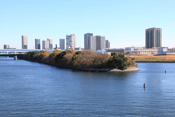 日本の超高層ビルTOPICS