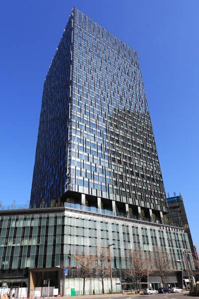名古屋市の大型商業施設ランキングと求人 ...