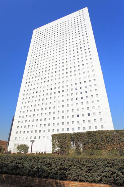 サンシャイン プリンス ホテル 【サンシャインシティプリンスホテル】 の空室状況を確認する
